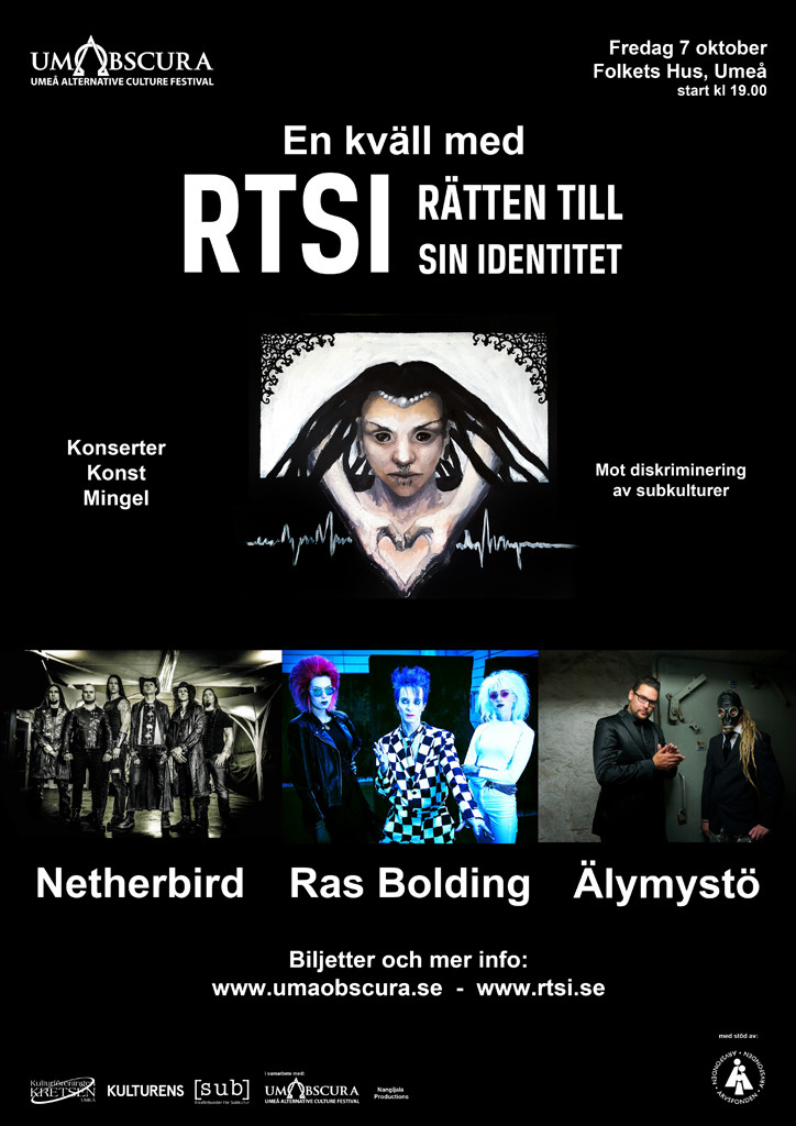 affisch-rtsi-umea-1024-web