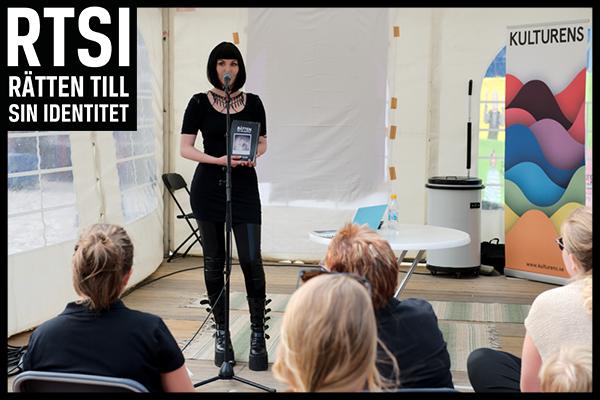 2015-08-16 RTSI på Göteborgs Kulturkalas