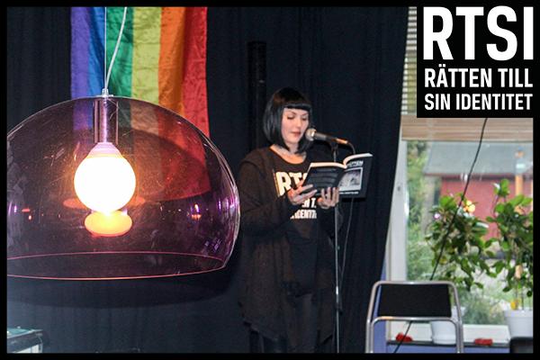 2015-10-05 RTSI på Falu Pride